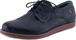 Ανδρικά Casual Robinson (R1708 Blue)