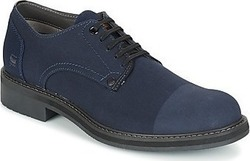 Smart shoes G-Star Raw CORE DENIM