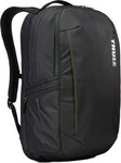 Thule Subterra Backpack 30L TSLB-317 Dark Shadow