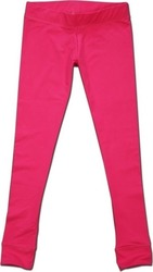 Body Action 011508 D.Pink