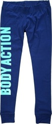 Body Action 011610 N.blue