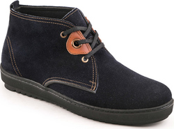 Oshoes 6701 Blue