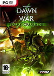 Warhammer 40,000 Dawn of War Dark Crusade PC