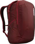 Thule Travel Backpack 34L 3203442