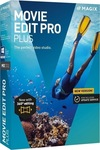 Magix Movie Edit Pro Plus 2017 Esd
