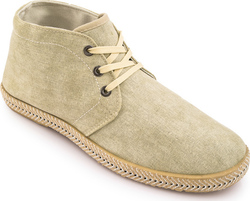 Oshoes 0024 Beige