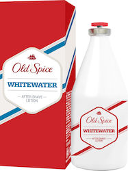 Old Spice Whitewater After Shave Lotion 100ml
