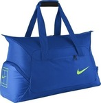 Nike Court Tech Duffel Bag BA5171-452