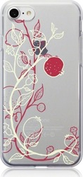 Call Candy Back Cover Pom Tree (iPhone 8/7 Plus)