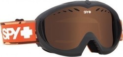 Spy Targa mini Hide & seek/bronze