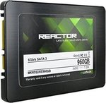 Mushkin Reactor 960GB