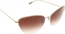 oliver sunglasses - Μεταλλικά Ανδρικά Γυαλιά Ηλίου - Skroutz.gr 0272d96cd83