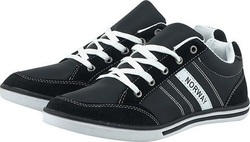 Norway Originals 214030 Black