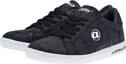 Airwalk AW186970 Black