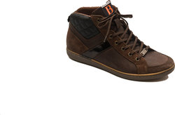 Boss Shoes m-461-B15842 Brown