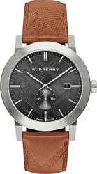 Burberry City Classic BU9905