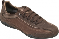 Dr. Scholl's Antibes Brown