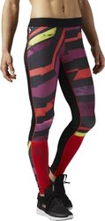 Reebok OS Compression Tight AX8683