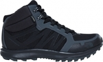 The North Face Litewave Fastpack Mid Gtx T92Y8OZU5