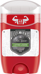 Old Spice Lasting Legend Stick 50ml