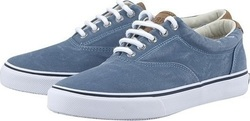 Sperry Top-Sider STS13334 Blue