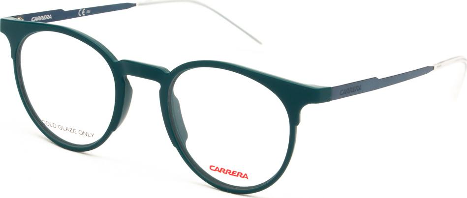 Προσθήκη στα αγαπημένα menu Carrera CA6665 R4R 71e0564d9a1