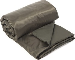 Snugpak Jungle Blanket SN6501012