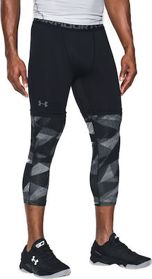 Under Armour SC30 Legging Tight 1285007-005