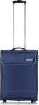 American Tourister Holiday Heat Upright 106793-1596