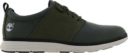 Timberland Killington LF Oxford M CA1JKL Black
