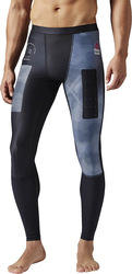 Reebok RCF Tight V1 AX8884