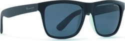 Rip Curl R2703A Polarized
