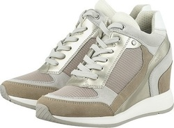 Geox Nydame A D540QA 01422 C6738 Taupe