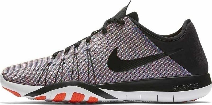 Προσθήκη στα αγαπημένα menu Nike Free TR 6 PRT 833424-006 b558457f466