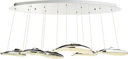 Globo lighting 56131-64H