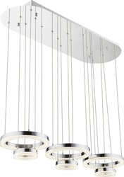 Globo lighting 49223-54