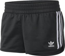 Adidas Originals 3-stripes BK7142