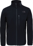 The North Face Nimble Jacket T92TYGJK3