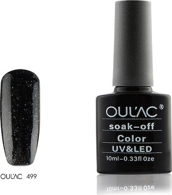 Oulac UV & LED 499