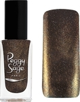 Peggy Sage Golden Toffee 397