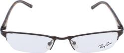ray ban γυαλια ορασεως - Σκελετοί Γυαλιών Μυωπίας - Σελίδα 29 ... 779e672ddb3