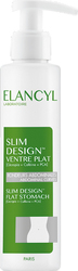 Elancyl Slim Design Ventre Plat 150ml