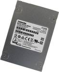 Toshiba HG6 Series 256GB