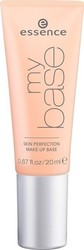 Essence My Base Skin Perfection Make-Up Base 010 20ml