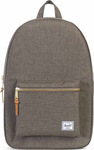 Herschel Supply Co Classic 10005-1247