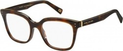 Marc Jacobs MARC122/ZY1