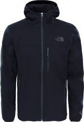 The North Face Nimble Hoodie TNF T92XLBJK3
