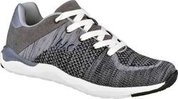 Lumberjack Torsion SM30305-CD003 Grey