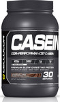 Cellucor COR Performance Casein 1047gr Σοκολάτα