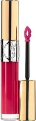 Saint Laurent Gloss Volupte 206 Fuchsia Oran